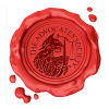 Civil Litigation Skills Certificate Stamp