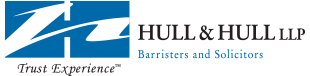 Hull and Hull Logo